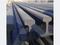 Рельс Р50Т новый с гос.хранения длиной 12,5 метров с отверстиями
