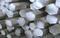 Шестигранник калиброванный ГОСТ 8560-78