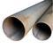 Сварные водогазопроводные трубы ГОСТ 3262-75