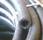 Рукава резиновые с нитяным усилением для перекачивания сжиженных углеводородных газов