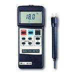 Измерители влажности MS-7000