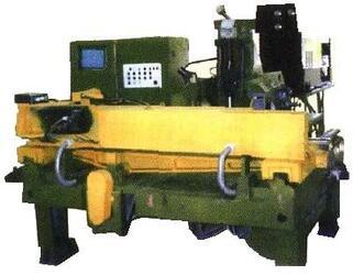 Лазерная технологическая установка с ЧПУ модель ЛТУ-400