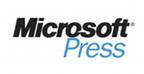 Программы Microsoft