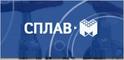 Сплав-М, ЗАО