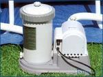 Фильтрующий насос для бассейнов INTEX 56634