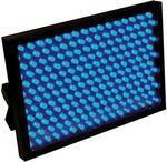 Светодиодный эффект со 192-мя ультрафиолетовыми светодиодами Koollight Frame UV