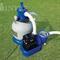 Песочный фильтрующий насос INTEX 56674