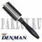 Керамический брашенг с натуральной щетиной Denman DCR2