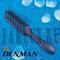 Вентилируемая щетка расческа Denman D200