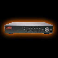 видеорегистратор J2000 LIGHT-040