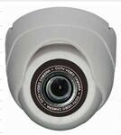 Видеокамера ST-CA-1001-10-D