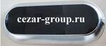 Табло индикационое  KM772930G01
