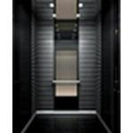 Лифты пассажирские и грузопассажирские для высоты зданий 17-30 этажей