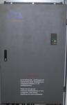 Частотный преобразователь СТА-С5.СР.М1  160 кВт 380В  в наличии на складе.