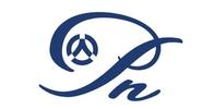 ПАО «Завод «Радиоприбор»
