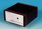 Оптоволоконный спектрометр AvaSpec-NIR256 диапазон 900-2500 нм