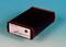 Высокоточный оптоволоконный спектрофотометр AvaSpec-3648