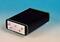 AvaLight-DHc компактный комбинированный дейтериево-галогеновый  источник света