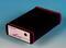 Автоматизированный оптоволоконный спектрофотометр AvaSpec-256