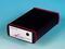 Высокоточный USB2.0 оптоволоконный спектрометр AvaSpec-3648