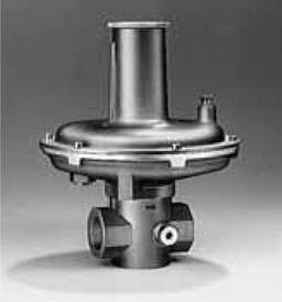 регулятор давления газа vgbf 80f40-3