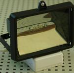 Светодиодный прожектор СП-1
