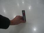 Толщиномер ультразвуковой А1207