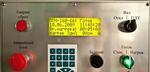 Преобразователь частоты транзисторный  серии  ППЧ