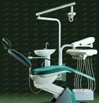 Стоматологическое оборудование пр-ва CHIRANA, Словакия