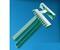 Станок для бритья операционного поля с одним лезвием Apexmed