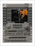 Оборудование пилотажно-навигационное