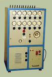 Установки автоматические компрессорно-сигнальные