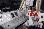 Тормоза, компоненты тормозов и тормозные системы ЖД