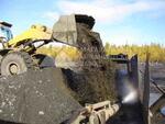 Приборы гидроэлеваторные шлюзовые ПГШ-30, ПГШ-50, ПГШ-75