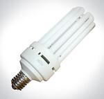 Лампы энергосберегающие ЭСЛ тип 6U