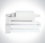 Лампы энергосберегающие Серия R7s