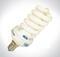 Лампы энергосберегающие ЭСЛ тип Спираль