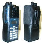 Портативные радиостанции Р-серии MOTOROLA MDH34KDH9AA6_E