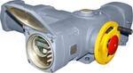 Многооборотные электроприводы для атомных станций серии ЭП4