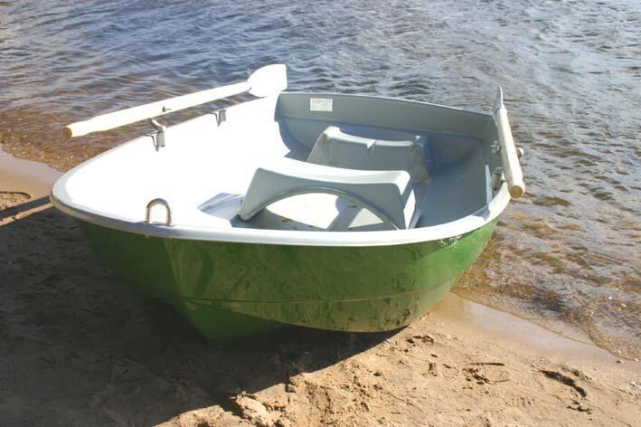 Официальный сайт лодок шарк
