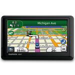 GPS навигатор  мобильный Garmin nuvi 1490T