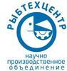 Рыбтехцентр, ОАО НПО