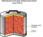 позитронной эмиссионной томографии