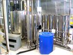Фильтры очистки воды пищевой промышленности