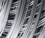 Трубы  электросварные  оцинкованые  ГОСТ 10704-91