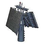 Радиолокационная станция Фрегат М2ЭМ