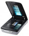 Сканер EPSON Perfection V750 Pro,сканер А4 Epson Perfection 4180 Photo.