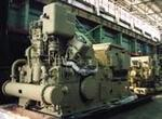 Турбогенератор конденсационный, турбогенератор с отбором пара, турбогенераторы, конденсационный турбогенератор.