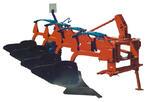Навесной плуг для загонной вспашки ПКМП-4-40Р