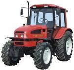 Трактор Беларус-920.3-70